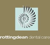 Rottingdean Dental Care